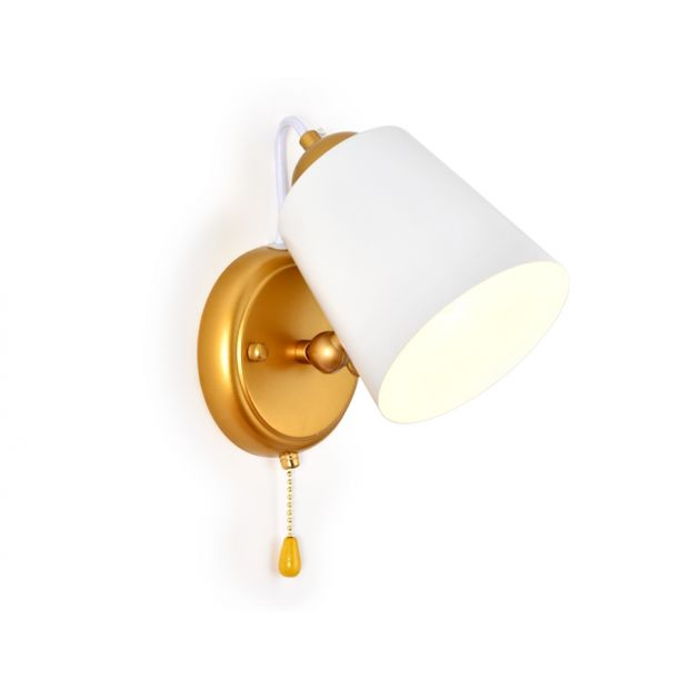 Бра Ambrella light Traditional TR3103