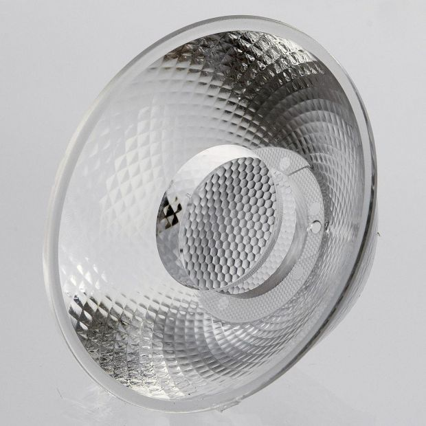 Линза Arte Lamp Soffitto A911036