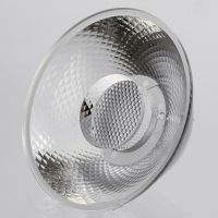 Линза Arte Lamp Soffitto A913036