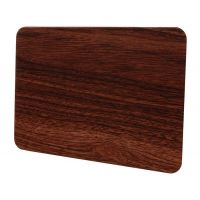 Крышка Deko-Light Sidecover Wood for Series Nihal 930314
