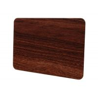 Крышка Deko-Light Sidecover Wood Series Nihal Mini 930300