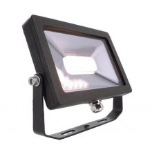 Прожектор Deko-Light FLOOD SMD 732029