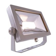 Прожектор Deko-Light FLOOD SMD I 732012