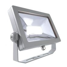 Прожектор Deko-Light FLOOD SMD I 732025