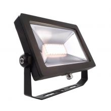 Прожектор Deko-Light FLOOD SMD I 732030