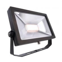 Прожектор Deko-Light FLOOD SMD II 732031
