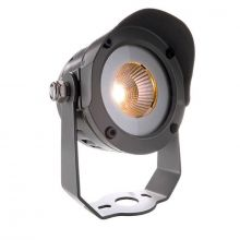 Прожектор Deko-Light Power Spot COB I WW 730184