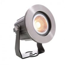 Прожектор Deko-Light Power Spot COB IV WW 730190