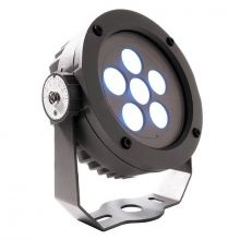 Прожектор Deko-Light Power Spot II CW 730278