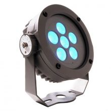 Прожектор Deko-Light Power Spot II RGB 730295