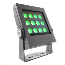 Прожектор Deko-Light Power Spot IX RGB 732009
