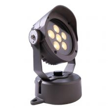 Прожектор Deko-Light Power Spot V 730284