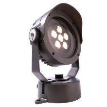 Прожектор Deko-Light Power Spot VI 730287
