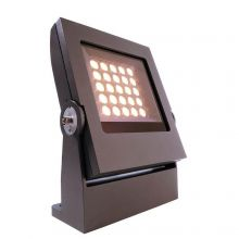 Прожектор Deko-Light Power Spot X 25 WW 730423