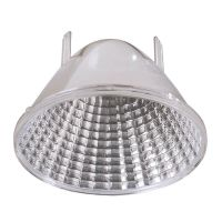 Рефлектор Deko-Light Reflector 33° for Series Nihal 930319