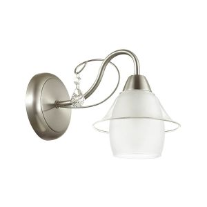 Бра Lumion Brittany 3685/1W