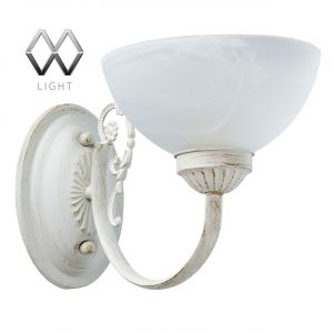 Бра MW-Light Олимп 5 318024301