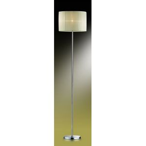 Торшер Odeon Light Niola 2085/1F
