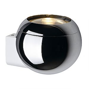 Бра SLV Light Eye 149031